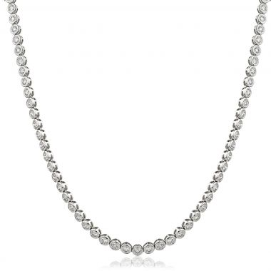 8ct Rubover Tennis Necklace.jpg