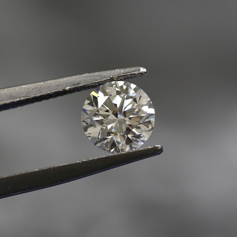 Lab Grown Manmade Diamond For Sale in London UK
