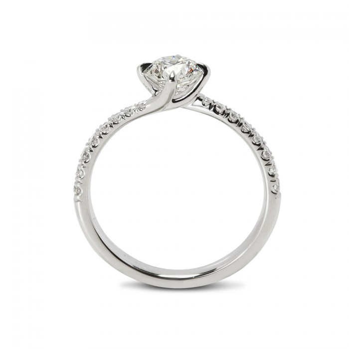 Solitaire-Engagement-Rings-min