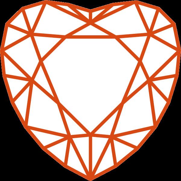 REVE_SHAPES_HEART_Icon