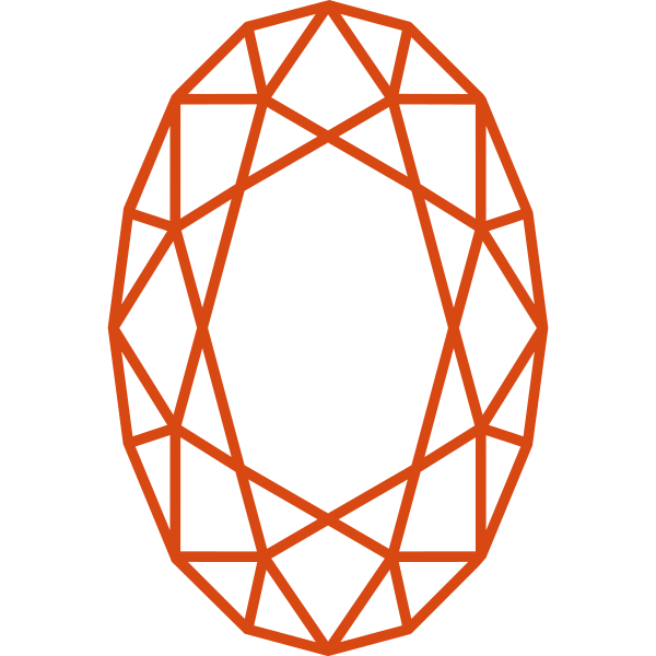 REVE_SHAPES_OVAL_Icon