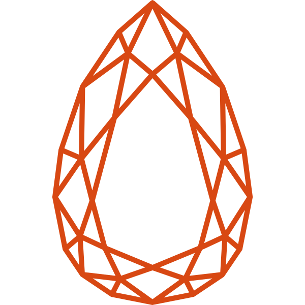 REVE_SHAPES_PEAR_Icon