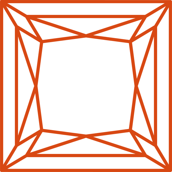 REVE_SHAPES_PRINCESS_Icon